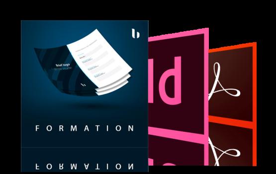 Formation brief création de logo