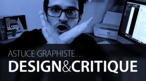 formation graphisme