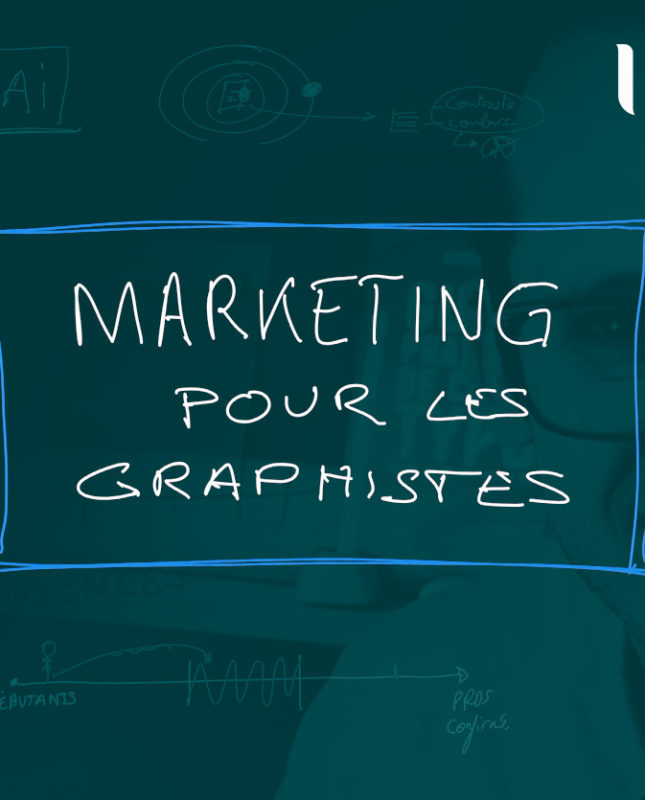 Design et marketing - Brain-me - blog-2