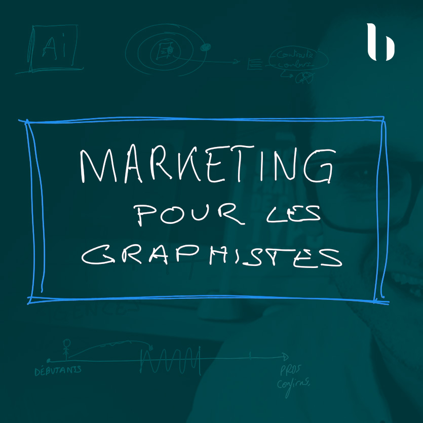 Design et marketing - Brain-me - blog-2