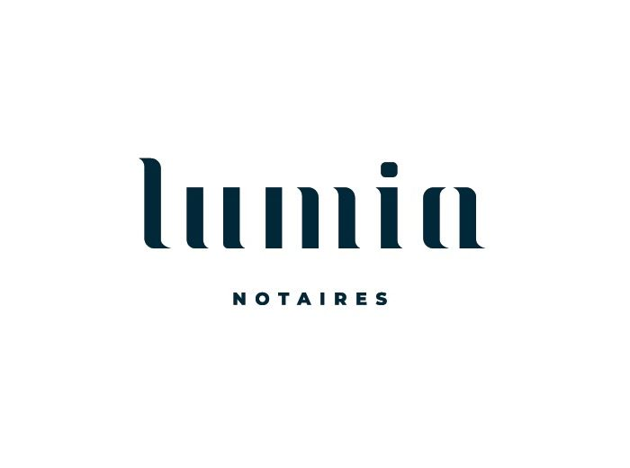 - Lumia logo - 2019-02-13 à 13.24.20