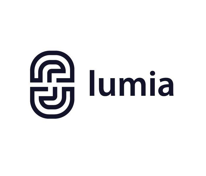 - Lumia logo - 2019-02-13 à 13.24.53