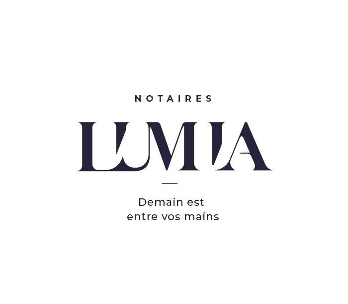 - Lumia logo - 2019-02-13 à 13.25.30