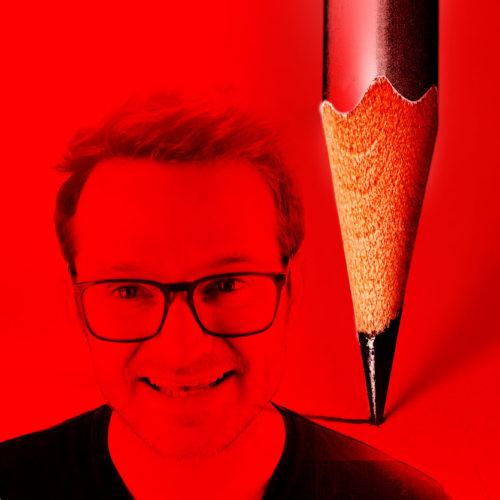 Formation design - Faut-il savoir dessiner pour créer des logotypes professionnels - Brain-me